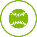 Co-Ed T-Ball