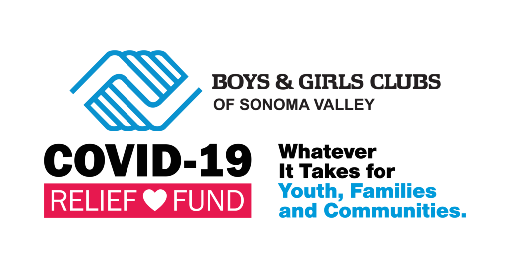 Bgc Covid 19 Relief Fund Graphic Bgcsv