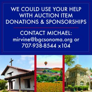 Webpage Sponsor Help Final