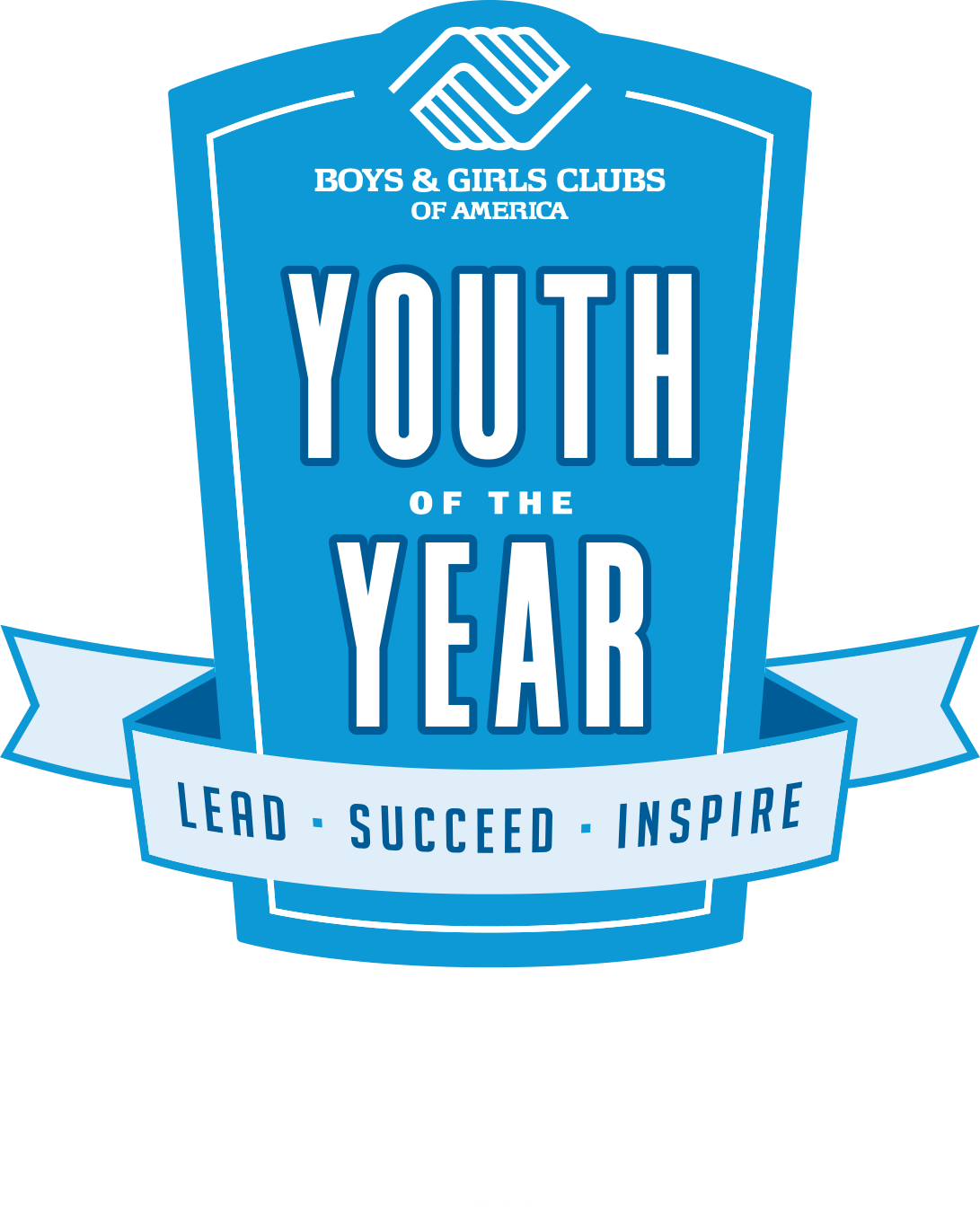Celebrate our members at Youth of the Year